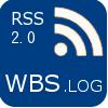 WBSRSSボタン.png