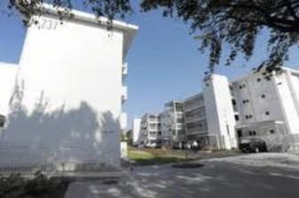 2011-09-30_125206.jpg